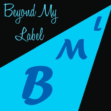 Beyond My Label
